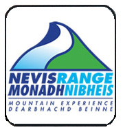 Why not visit Nevis Range Mountain Resort