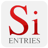 Why not visit Si Entries