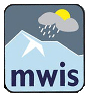 Why not visit Mountain Weather Information Service